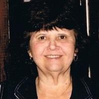 Obituary | Joy McMahon Whaley | Community Funeral Home Inc ...